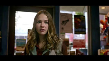 Tomorrowland - Alternate Trailer 28