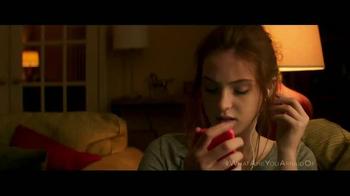 Poltergeist - Alternate Trailer 8