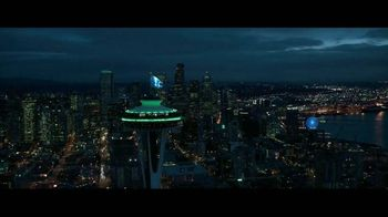 Fifty Shades of Grey Blu-ray TV Spot