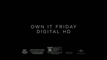 Fifty Shades of Grey Blu-ray TV Spot - Thumbnail 8