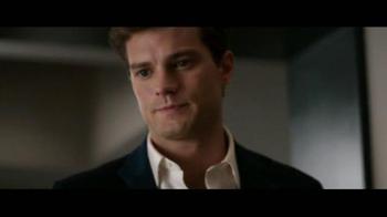 Fifty Shades of Grey Blu-ray TV Spot - Thumbnail 3