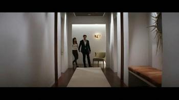 Fifty Shades of Grey Blu-ray TV Spot - Thumbnail 4