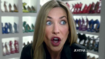 JustFab.com TV Spot, 'I Bought Them All' - Thumbnail 7