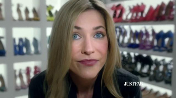 JustFab.com TV Spot, 'I Bought Them All' - Thumbnail 8