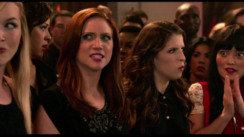 Pitch Perfect 2 - Alternate Trailer 18