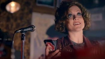 Choice Hotels TV Spot, 'Stay or Go?' Song by The Clash - Thumbnail 2