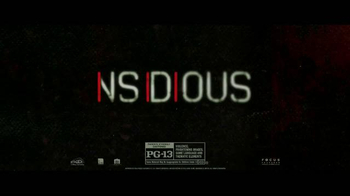 Insidious: Chapter 3 - Thumbnail 7