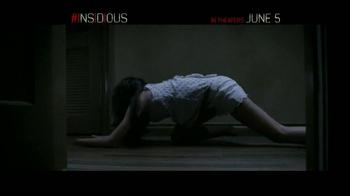 Insidious: Chapter 3 - Thumbnail 3