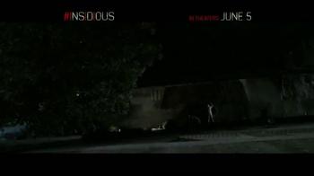 Insidious: Chapter 3 - Thumbnail 5