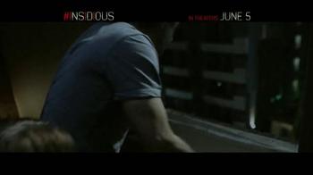 Insidious: Chapter 3 - Thumbnail 6