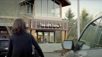 The UPS Store TV Spot, 'Busy Business' - Thumbnail 1