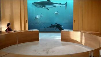 La Quinta Inns and Suites TV Spot, 'Swim WIFI' - Thumbnail 7