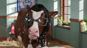 DairyPure TV Spot, 'Teacher' - Thumbnail 5