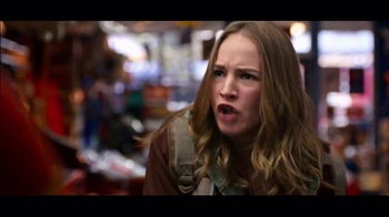 Tomorrowland - Alternate Trailer 22