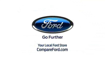Ford Ecoboost Challenge Sales Event TV Spot, 'Real People: Fusion' - Thumbnail 9
