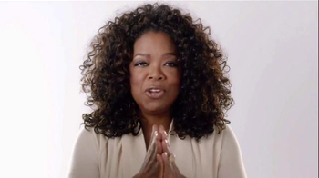 Starbucks Teavana Oprah Chai TV Spot, 'I Think I Can' Feat. Oprah Winfrey - Thumbnail 6
