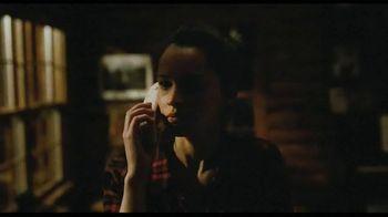 True Story - Alternate Trailer 1