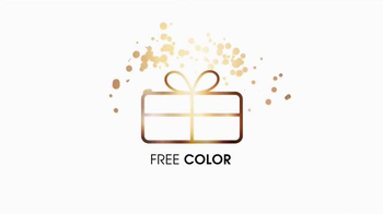 Clairol TV Spot, 'Natural Hair Color Secret' Featuring Christina Hendricks - Thumbnail 9