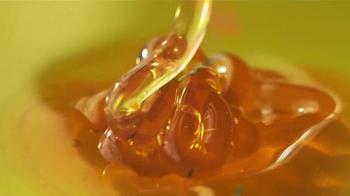 Ken's Foods TV Spot, 'Ten Tons of Flavor' - Thumbnail 2