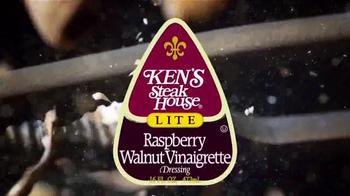 Ken's Foods TV Spot, 'Ten Tons of Flavor' - Thumbnail 5