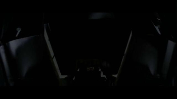 Star Wars: The Digital Movie Collection TV Spot - Thumbnail 3