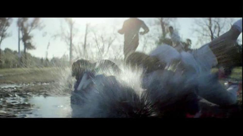 Snoop dogg sweat david guetta remix - 3 10