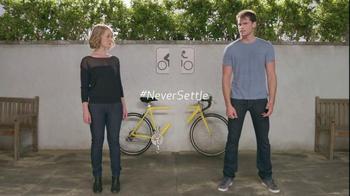Verizon TV Spot, 'Flipside Stories: Multiple Choice' - 1713 commercial airings