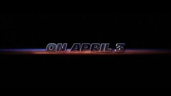 Furious 7 - Alternate Trailer 23