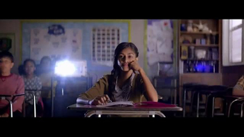 HomeworkHelpDesk.org TV Spot, 'For Students' - 56 commercial airings