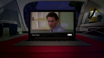 HBO on XFINITY TV Spot, 'Free Week' - Thumbnail 5