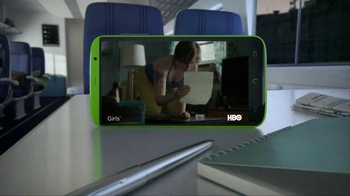 HBO on XFINITY TV Spot, 'Free Week' - Thumbnail 6