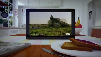 HBO on XFINITY TV Spot, 'Free Week' - Thumbnail 8