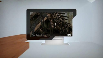 HBO on XFINITY TV Spot, 'Free Week' - Thumbnail 9