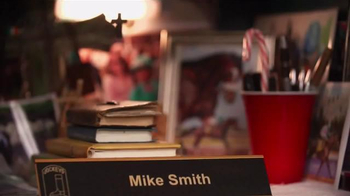 Bet America TV Spot, 'My Dad' Featuring Mike E. Smith - Thumbnail 1