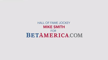 Bet America TV Spot, 'My Dad' Featuring Mike E. Smith - Thumbnail 3