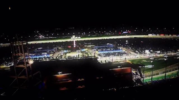 Kansas Speedway TV Spot, 'NASCAR Sprint Cup Series Tickets'