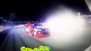 Kansas Speedway TV Spot, 'NASCAR Sprint Cup Series Tickets' - Thumbnail 8