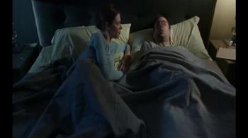 Lotrimin Ultra TV Spot, 'Cure Athlete's Foot' - Thumbnail 3