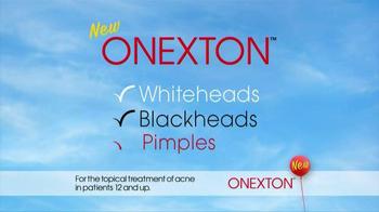 Onexton TV Spot, 'Fight Acne' - Thumbnail 4