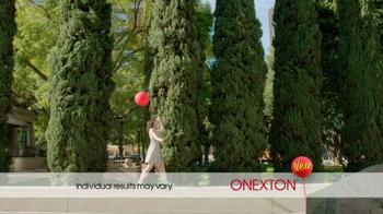 Onexton TV Spot, 'Fight Acne' - Thumbnail 5