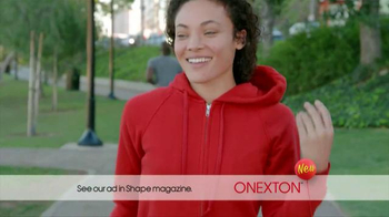 Onexton TV Spot, 'Fight Acne' - Thumbnail 6