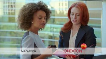 Onexton TV Spot, 'Fight Acne' - Thumbnail 9