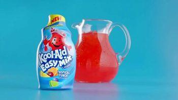 Kool-Aid Easy Mix Liquid TV Spot, 'Hide and Seek' - Thumbnail 9