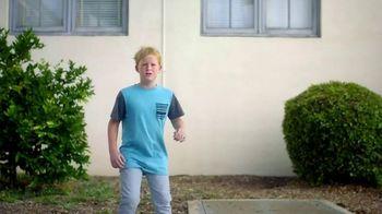 Kool-Aid Easy Mix Liquid TV Spot, 'Hide and Seek' - Thumbnail 2
