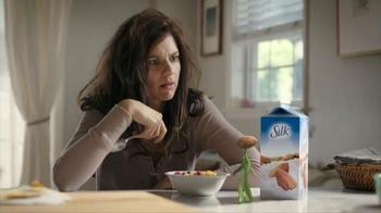 Silk Vanilla Almond Milk TV Spot, 'Popular' - Thumbnail 4