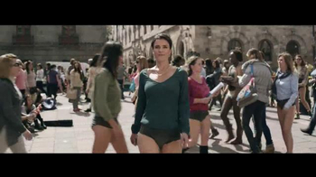 Depend Silhouette TV Spot, 'Active Fit for Women' - 8833 commercial airings