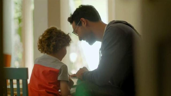 Starbucks TV Spot, 'Our Place or Yours' - Thumbnail 6