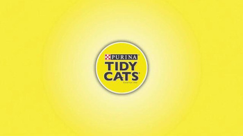 Purina Tidy Cats TV Spot, 'Every Home, Every Cat' - Thumbnail 1