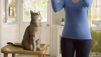 Purina Tidy Cats TV Spot, 'Every Home, Every Cat' - Thumbnail 3