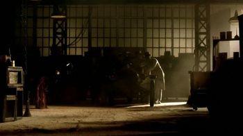 Valvoline Max Life TV Spot, 'Innovando con MaxLife' [Spanish] - 132 commercial airings